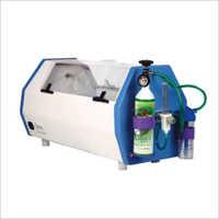 TransNano Neonatal Transport Incubator