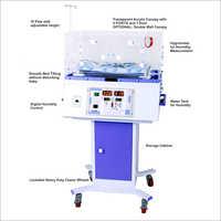 Hospital Premature Baby Incubator