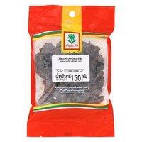 150 Grams Dried Tawan Longan For Boiling Longan Juice