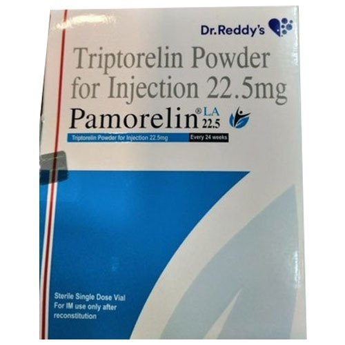 Triptorelin Powder Injection