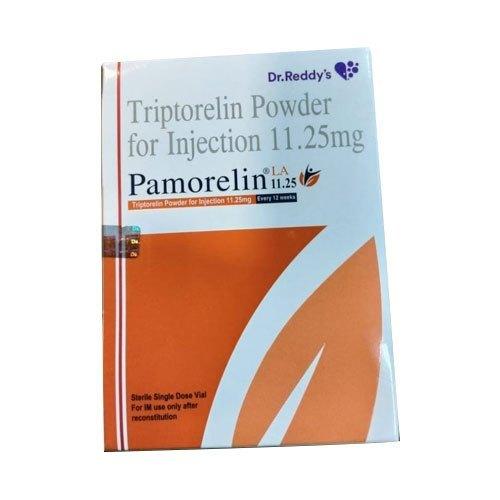 Triptorelin Powder Injection