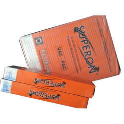 SS 308L Welding Electrodes,(Superon) 5Pkt of 10kg Packing.