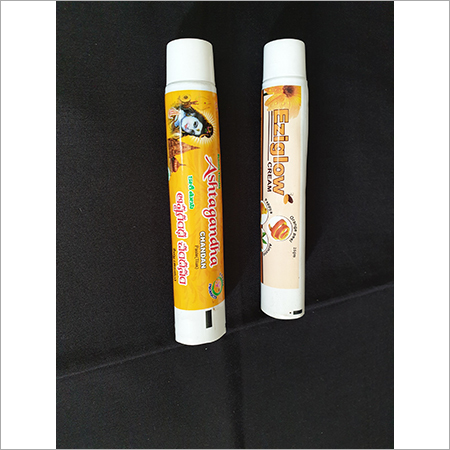 Ayurvedic ointment  Tube