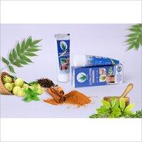 Ayurvedic Cream Tube