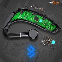 S10 Bluetooth Earphone