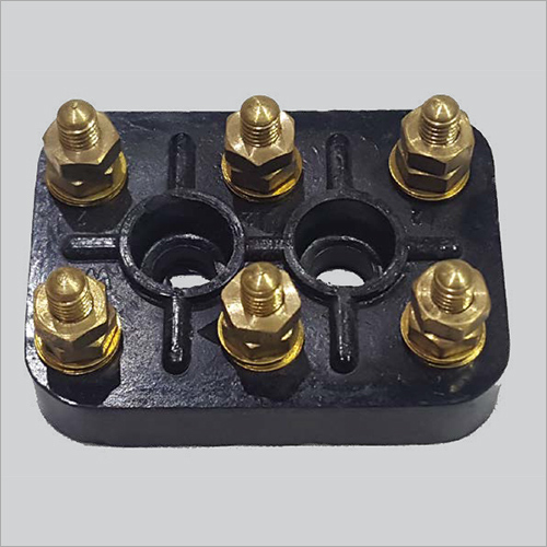 Suitable Fopr Type 1 HP (3PH)