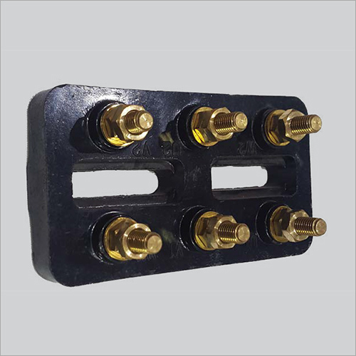 Suitable For Type 60 Hp
