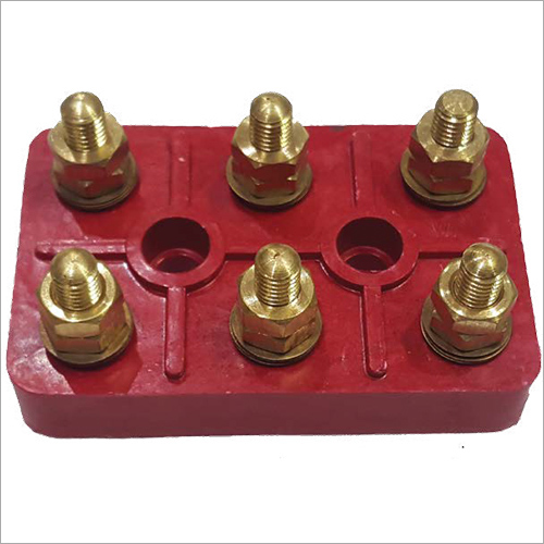 Suitable For Type 15 to 20 HP