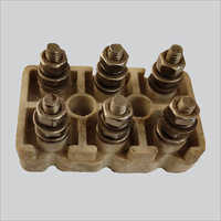 Suitable For Type CR 1-2 HP