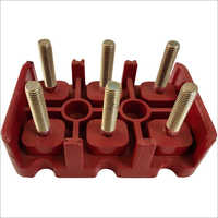 Suitable For Type CR 150 HP
