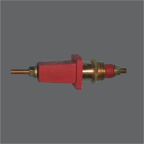 Suitable For Type CR FLP 15-20 HP