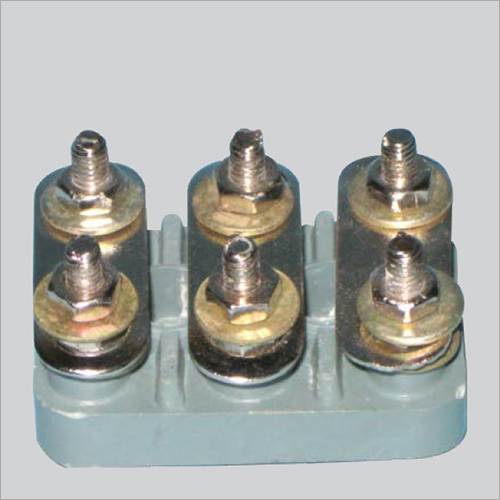 Suitable For Type ABB 2 HP