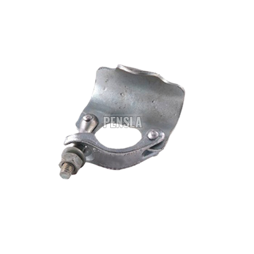 Zinc Plated Scaffolding Single Putlog Coupler