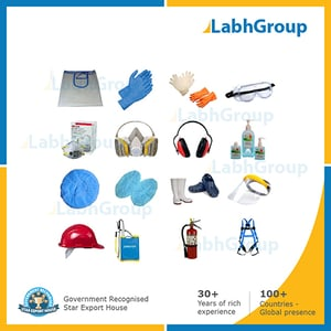 Medical safety products