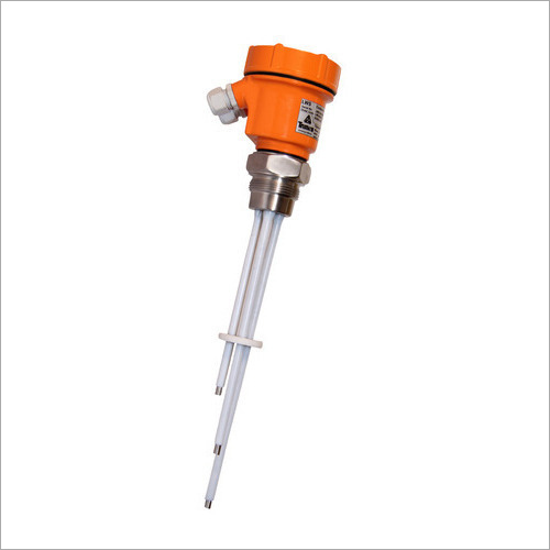 Conductivity Point Level Switches