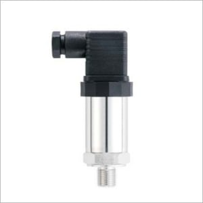 Ceramic Pressure Transmitter