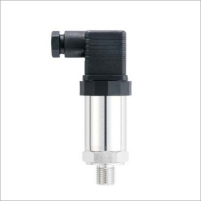 Ceramic Pressure Transmitter Conductivity