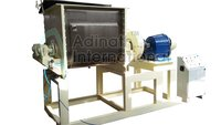 Food and Confectionery Product Kneader 150 Kgs, 200 Kgs, 300 Kgs, 500 Kgs & 1000 Kgs