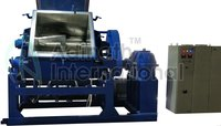 Food and Confectionery Product Mixer 150 Liters, 200 Liters, 300 Liters, 500 Liters & 1000 Liters
