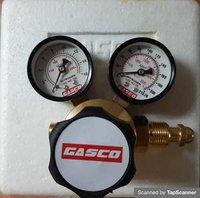 Nitrogen Gas Single Stage Regulator