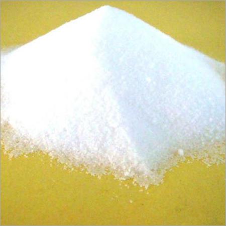 Sodium Bromide 45%