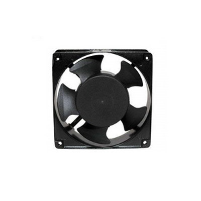 6 Inch Cooling Fan Square Sibass [230VAC]
