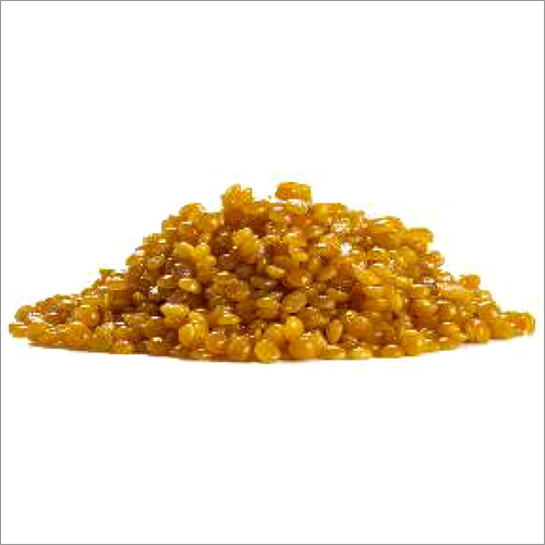 OIly Royal Toor Dal