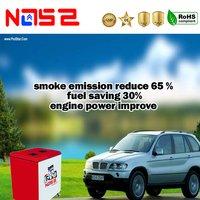 Padmapur Car Carbon Cleaning Machine