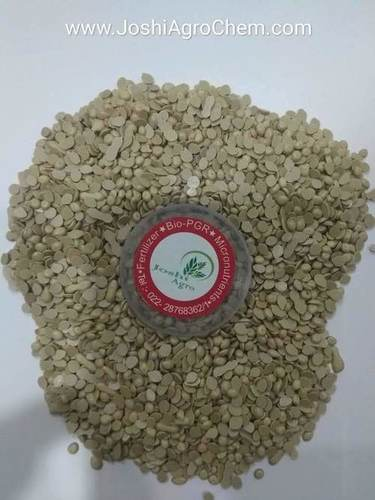 Bentonite Sulphur 90%