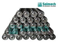 Sainless Steel Roller