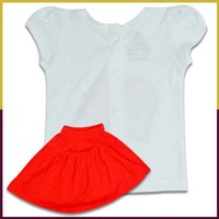 Sumix Barbie Baby Frock