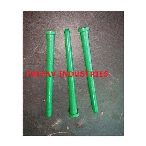 Candle Machine Plastic Bobbins