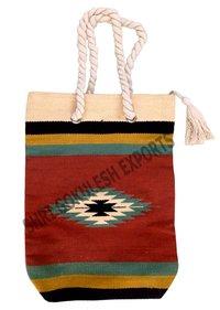 Indian Handmade Ladies Purses