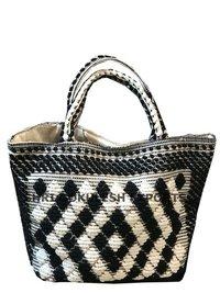 Women Hand Bags Indian Handmade Purses