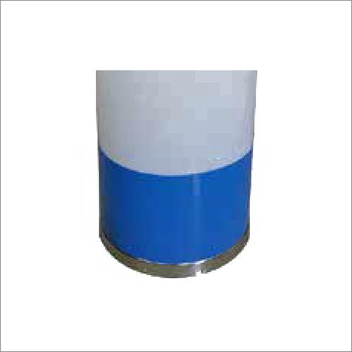 HDPE Bottom Binder