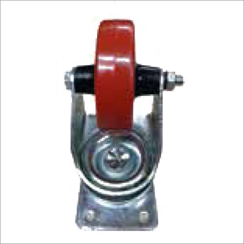 75 mm Castor Wheel
