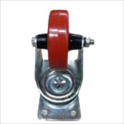 63 mm Castor Wheel