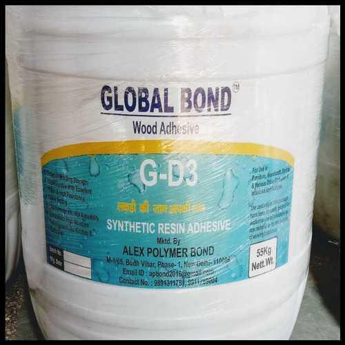 G-D3 fast Glue