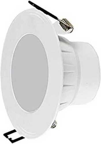 7 watt LED Concealed  Light