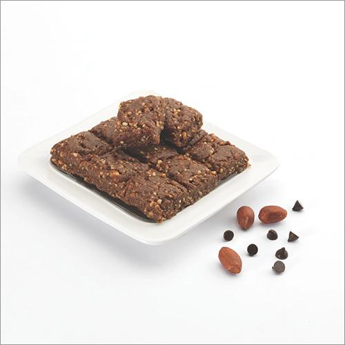 Chocolate Crush Chikki