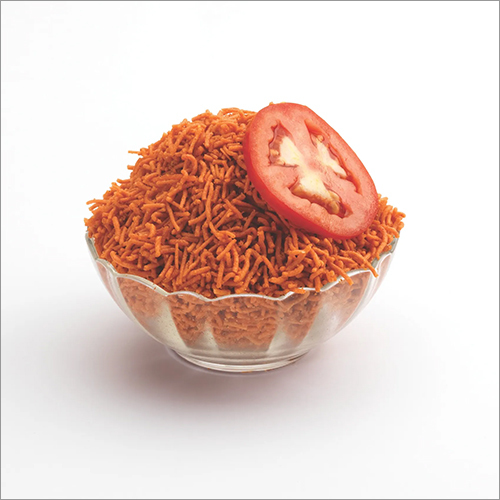 Tomato Sev Namkeen