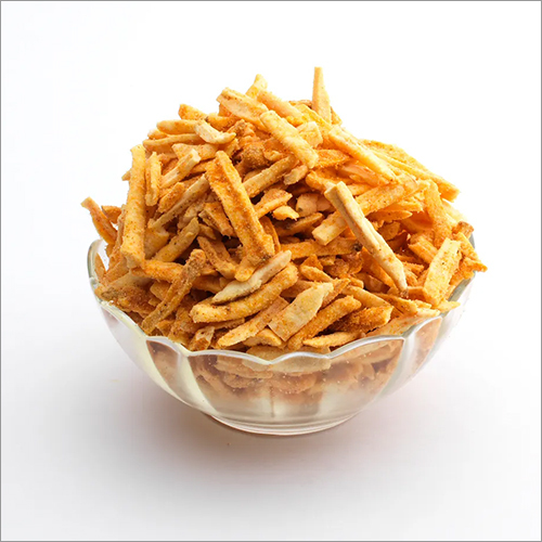 Potato Sali Namkeen