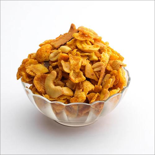 Cornflakes Chivda Namkeen