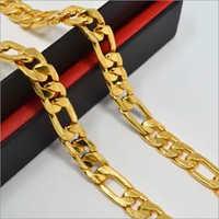 Figaro Chain