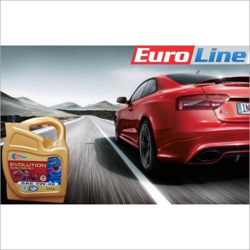 Evolution Super Protect Car Engine Oil