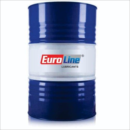 Lubricating Engine Oil