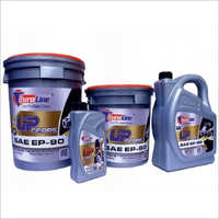EP-90 Up Gear Oil