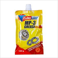 Euro Line AP 3 Grease