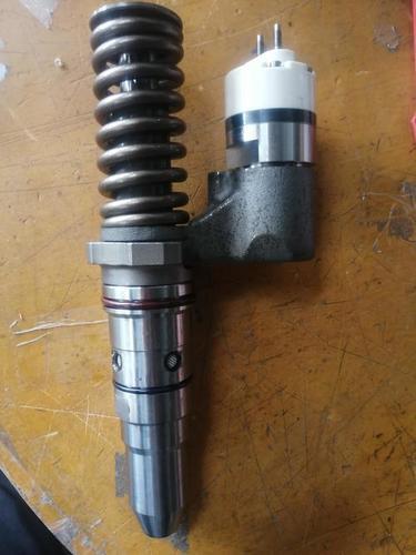 Cat 392-0214 392-0206 Injector Gp