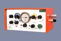 Portable Pneumatic Ventilator